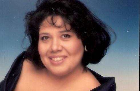 Vivian Villarreal